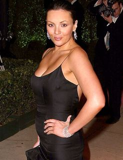 Martine-mccutcheon-picture-2