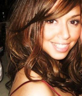 Rachel Guzman