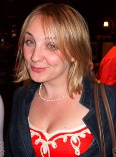 Isobel Akenhead