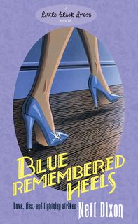 Blue_remembered_heels1
