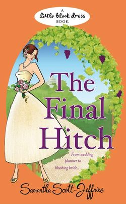 The-final-hitch