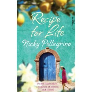 Recipefor life