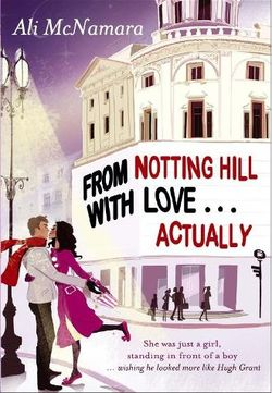 From Notting Hill with Love Actually