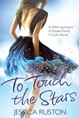 Books-to-touch-the-stars