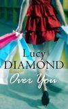 Lucydiamond_2