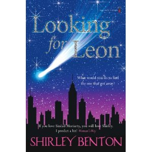 Lookingforleon