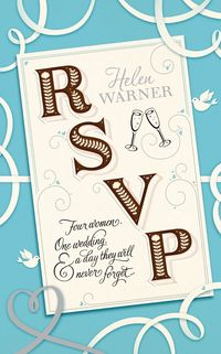 RSVP cover