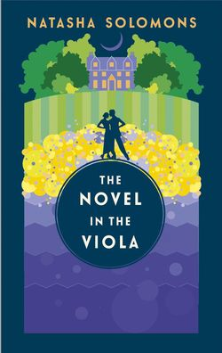 Novel-in-the-viola-hb