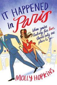 It-happened-in-paris