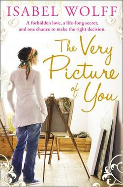 The Very Pic of You .1