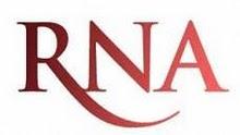 Rna-logo