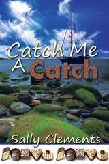 Catch Me A Catch
