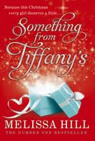 Something-from-tiffanys