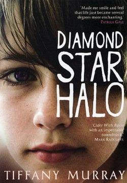 Tiffany-murray-diamond-star-halo-LST068927
