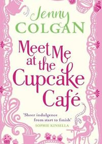 Meet-me-at-the-cupcake-cafe