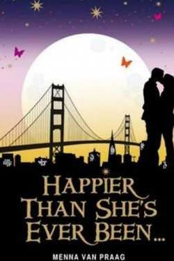 Happier-than-shes-ever-been-book