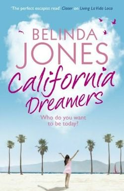 California dreamersbig