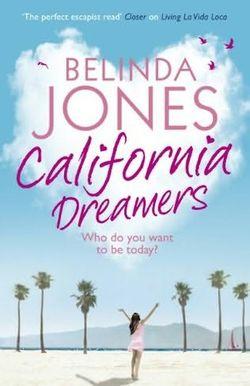 California dreamersbig
