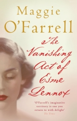The-Vanishing-Act-of-Esme-Lennox