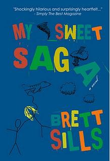 My-Sweet-Saga