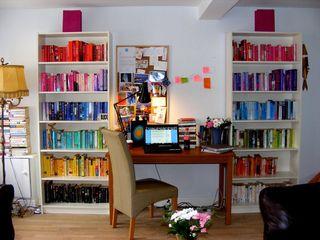 Mywritingroom