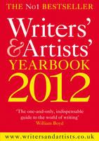 Writersandartistsyearbook