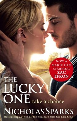The-Lucky-One-305x480