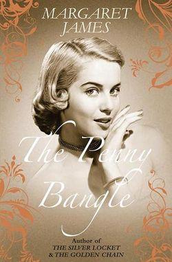 ThePennyBangle_Cover