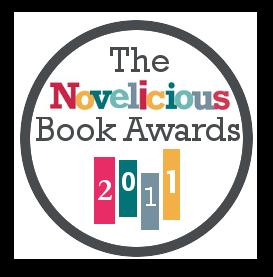 Book Awards Main