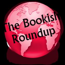 Bookishroundup