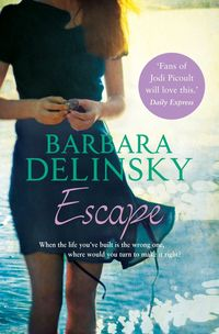 Escape Barbara delinsky