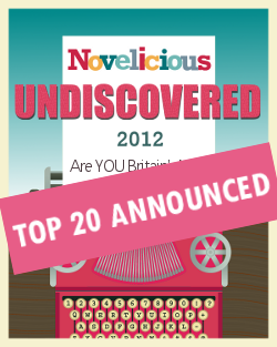 TOP20UNDISCOVERED