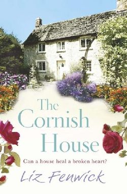 319_The_Cornish_House_vis