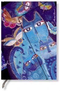 Bluecatsandbutterfliesnotebookpic