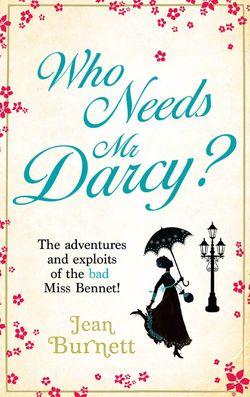 Who-needs-mr-darcy