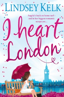 I-heart-london-lindsey-kelk