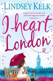 I-heart-london-lindsey-kelk