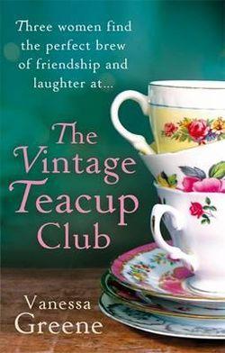 Vintage-teacup-club