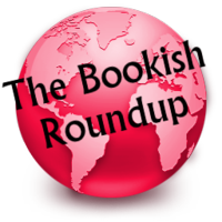Bookishroundup