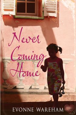 Never_coming_home_revise_watermark2-1