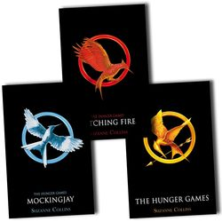 Hungergamesclassic