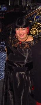 Melissa-nathan-awards-milly-johnson