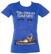 Thegreatgatsbyshirt