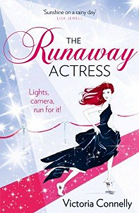 The-runaway-actress