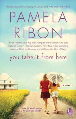 You_take_it_from_here_pamela_ribon