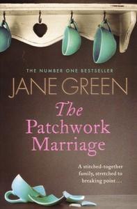 Thepatchworkmarriage