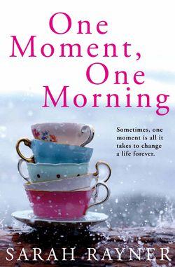 One_momentpbfc