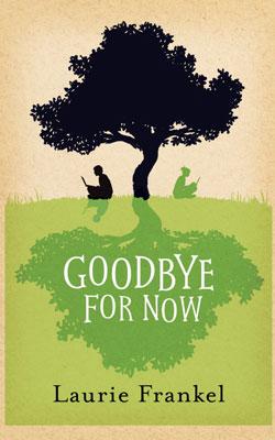 Goodbyefornow