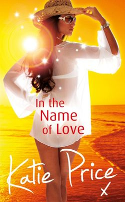 In_the_name_of_love_katie price