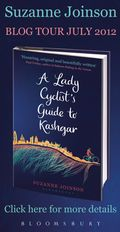LadyCyclist_blogtour